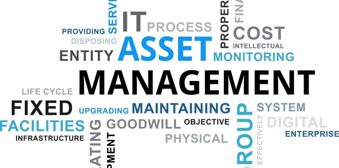 lợi ích của phần mềm quản lý tài sản