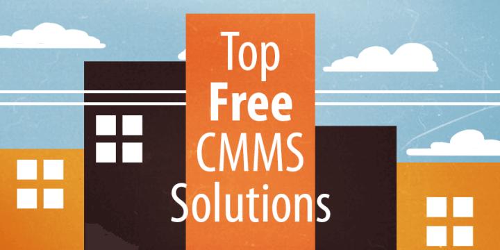 Phần mềm quản lý bảo trì thiết bị miễn phí winmain cmms có đầy đủe tính năng của phiên bản thương mại.